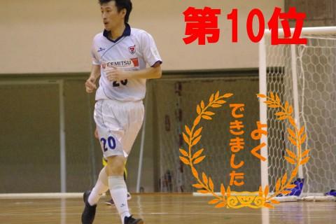2012_G_20