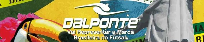 dalponte_a