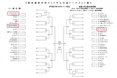image-07-crop