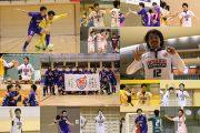東京都フットサル1部リーグ2017-18の全日程終了!サンパチオは6位でフィニッシュ!!