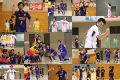 東京都フットサル1部リーグ2018の全日程終了!サンパチオは安定の8位でフィニッシュ!!