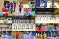 東京都フットサル1部リーグ2020の全日程が終了し、サンパチオは7位でフィニッシュ!!